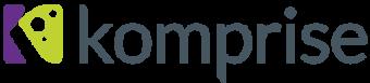logo-komprise