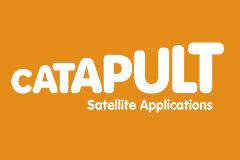 catapult satellite logo