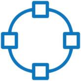 Datenlebenszyklusmanagement