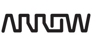 arrow technologies