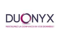 duonix logo