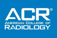 american-college-of-radiology-logo