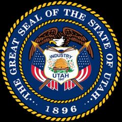 Utah-State-Seal-1024x1024