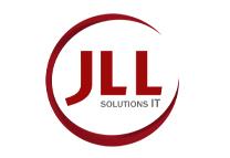 JLL Technologies logo