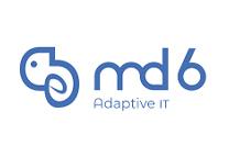 md6 france