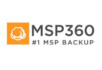 msp360 logo