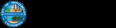 montebellologo