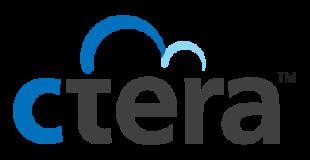 CTERA_logo-310x160