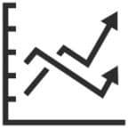 analytics2-160x160-144x144