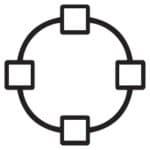 data-management-3-150x150