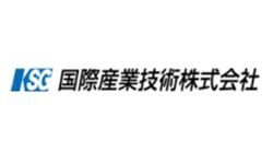 KSG Japan logo