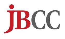 JBCC Japan logo