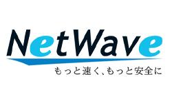 zuken netwave logo