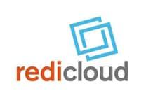 redicloud logo