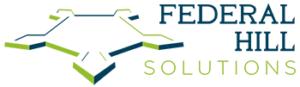 fhs_logo300