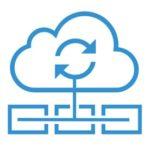 cloud-storage-icon2