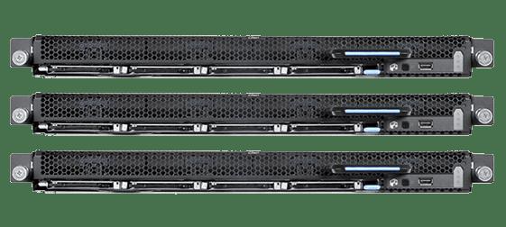 cloudian hyperstore 1500 series