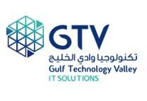 gulf technology valley logo