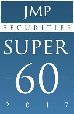 jmp securities super 60