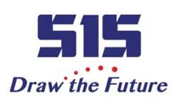 sis japan logo