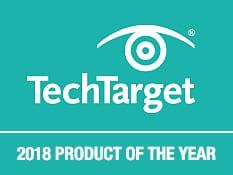 tech target award