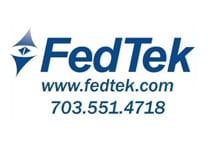FedTek logo
