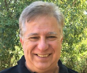 Carlo Garbagnati