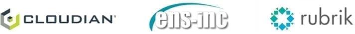 cloudian-rubrik-ens-logos