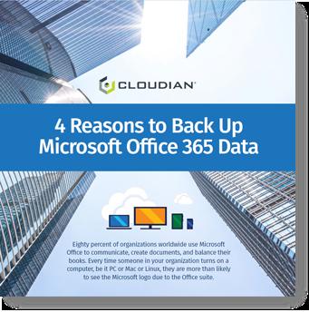office 365 backup guide