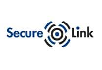 securelink logo