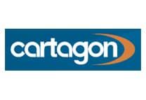 cartagon logo