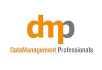 data management pro sl logo