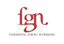 fg networking de logo