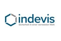 indevis logo