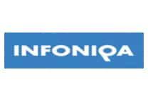 infoniqa logo