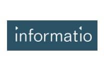 informatio logo
