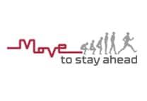 move norway logo