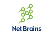 net brains logo