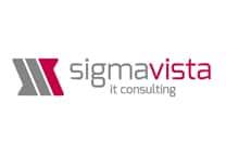 sigmavista logo