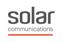 solar uk logo