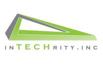 intechrity logo